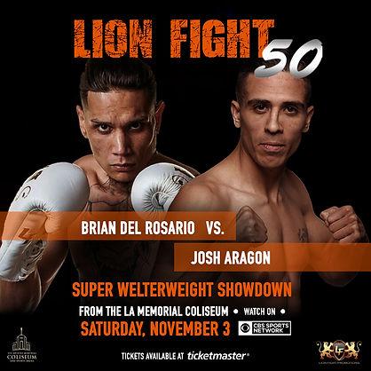 lion fight 50 Del Rosario vs. Aragon.jpg