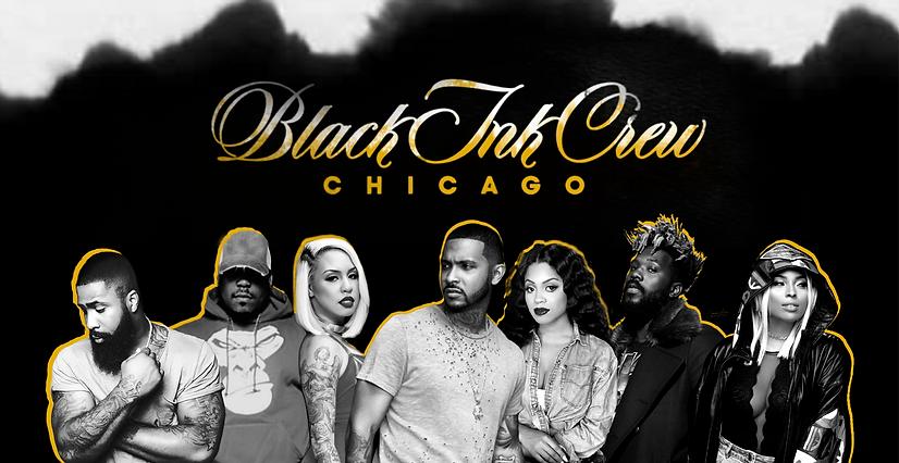 black ink chicago banner.png
