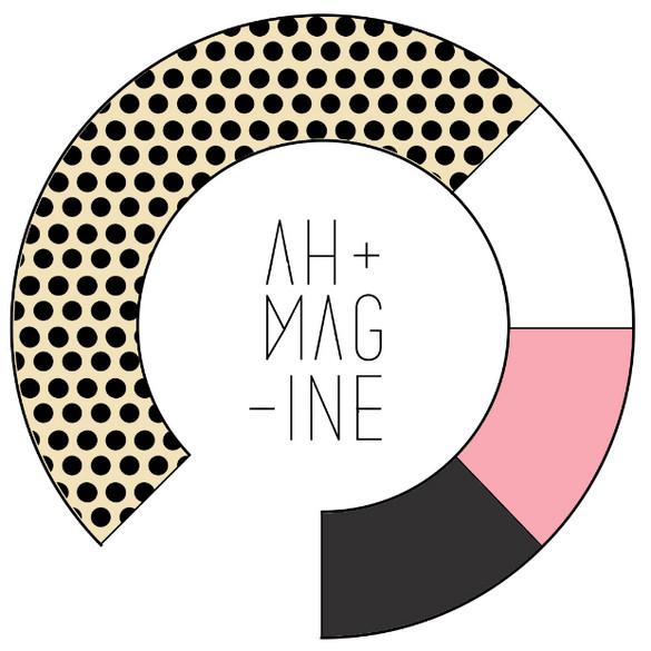 ah+magine logo example13_edited.jpg