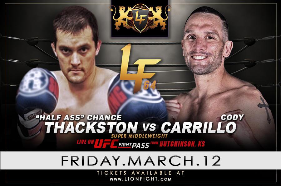 THACKSTON VS CARRILLO.jpg