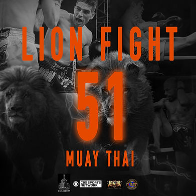 lion fight 51  800x800.jpg