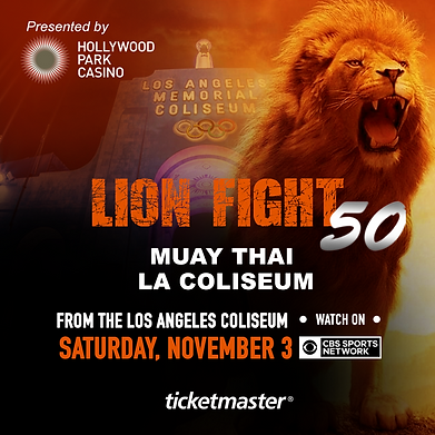 LION FIGHT 50 - 810 X 810.png