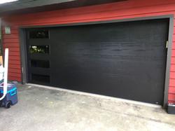Black 16x7