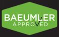 Baeumler Appoved