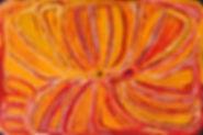 Aboriginal artist Eubena Nampitjin, Aboriginal Art UK