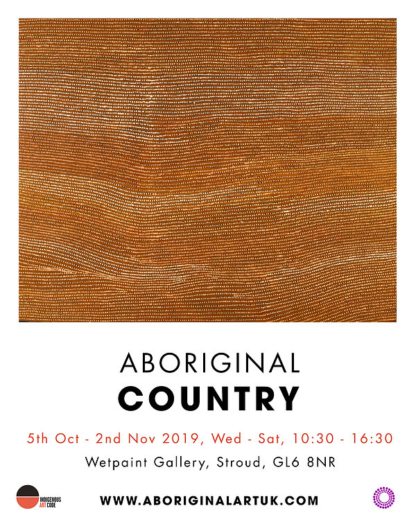 Aboriginal Country poster.jpg