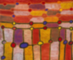 04-web-7587-Nadia-Artworks-20-01-12-7587
