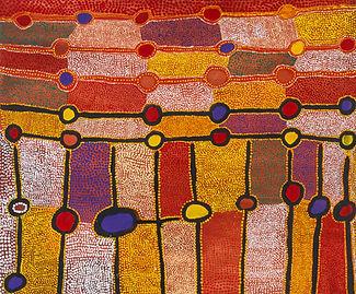 04-web-7587-Nadia-Artworks-20-01-12-7587.jpg