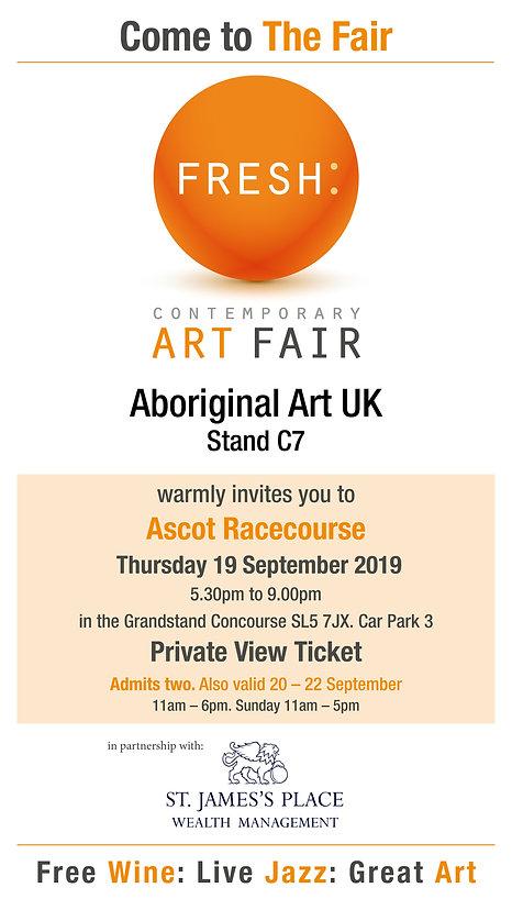 Fresh_Ascot 19 Ticket E Aboriginal.jpg