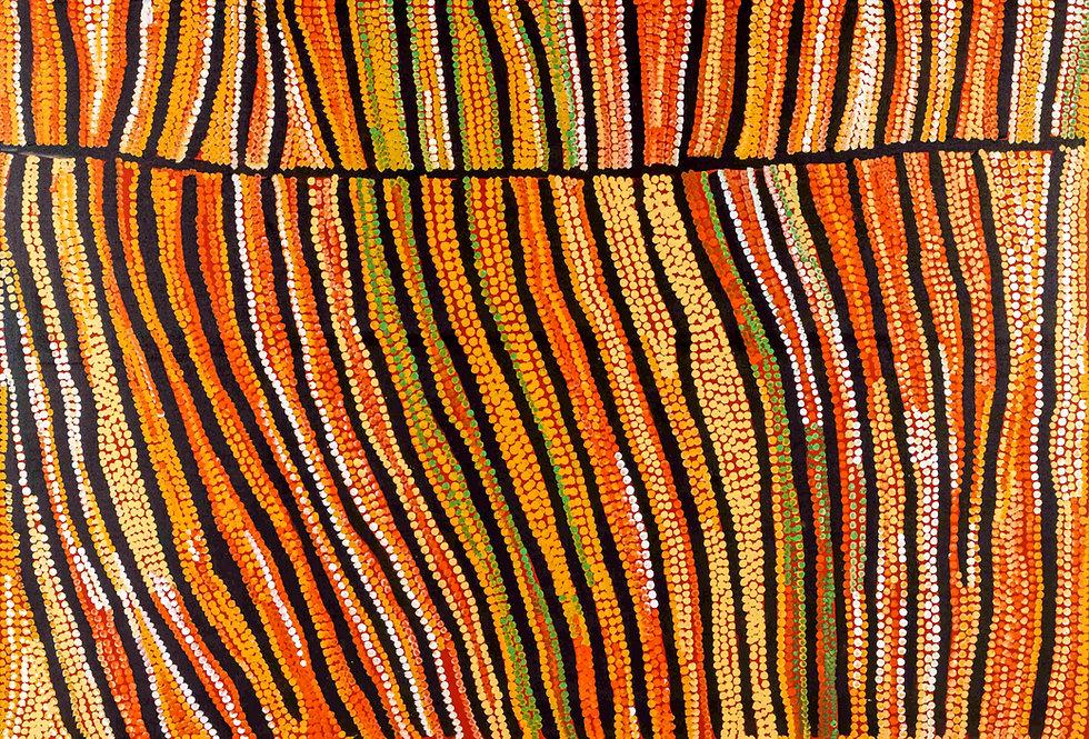 06-Nadia-Artworks-20-01-12-7573-W.jpg