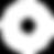 AAUK logo - white.png