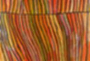 Aboriginal Artist Mitjili Napanangka, Aboriginal Art UK