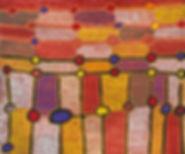 Aboriginal Artist Taylor Cooper, Aboriginal Art UK
