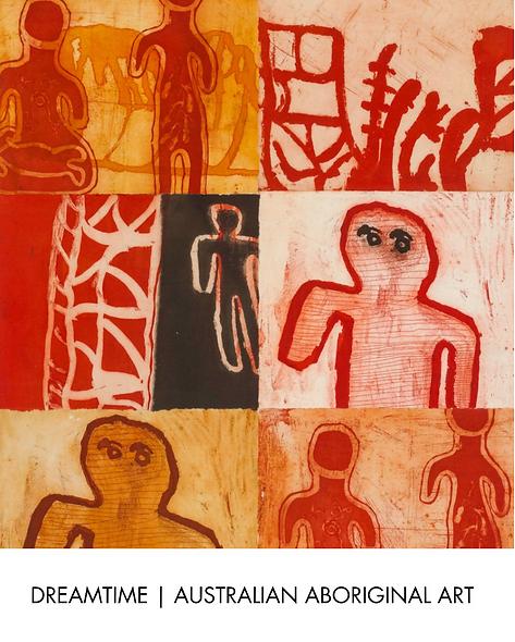 Aboriginal Art UK - Burgh Halls Exhibition Catalogue.png