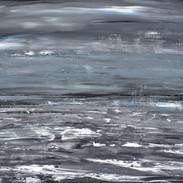 Montauk Grey