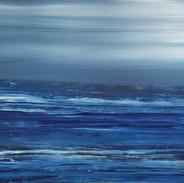 Montauk Blue II