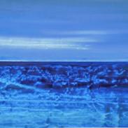 Montauk Blue