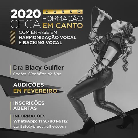 FORMAÇÃO_EM_CANTO2020_BLACY_GULFIER_03.p