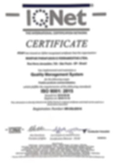 Certificado ISO IQnet 9001_2015_ing.jpeg