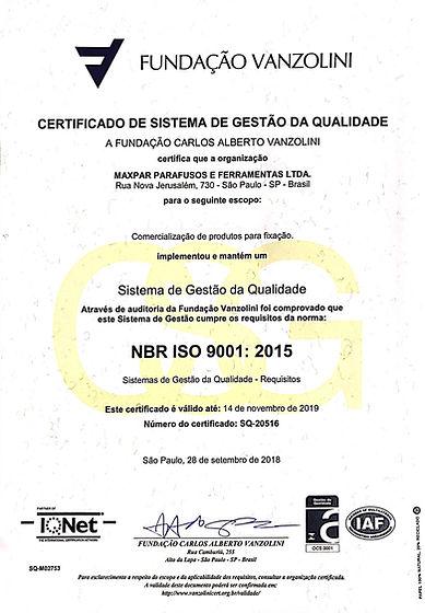 Certificado ISO 9001_2015_port.jpeg