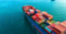 x-dicas-para-fazer-a-importação-de-carga