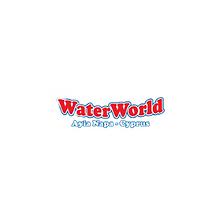 WaterWorld.png