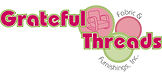 grateful threads logo.jpg