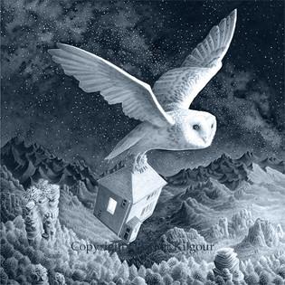 fantasy-owl.jpg