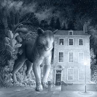 fantasy-panther.jpg