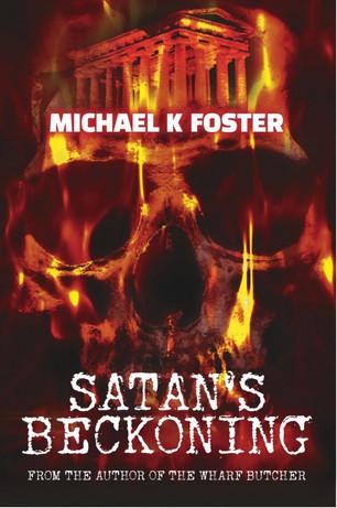 Satan's Beckoning Launch Date