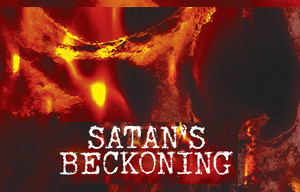 Satan's Beckoning by Michael K Foster