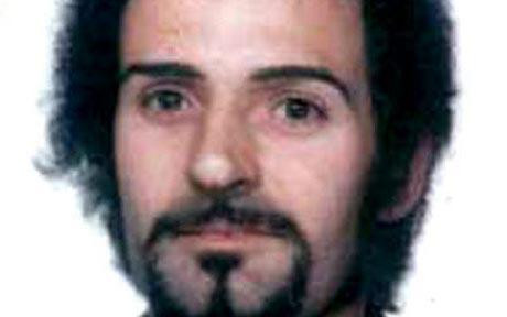 Jack the Ripper - Peter Sutcliffe