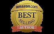 Amazon Best Seller - Michael K. Foster - www.michaelkfoster.com