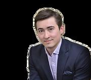 Ushbayev%2520Anuar_edited_edited.png