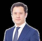 YernarZharkeshov_edited.png