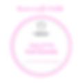 2018- Macaron Violetto Partenaires.png