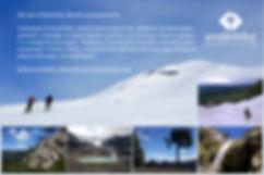 pagina05-excursi.jpg