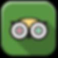 advisor-trip-tripadvisor-icon--0.png