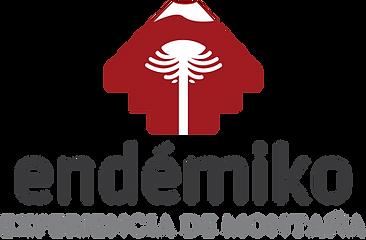 endemiko_baja.png