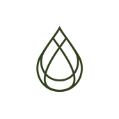 The Wellness Lab Primary Crest.png