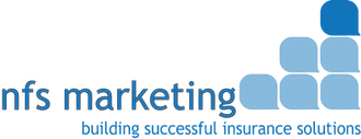 nfs marketing | insurance independent marketing organization | IMO | leads | top carriers
