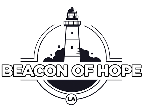 beacon-of-hope-logo-black.png