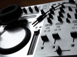 Why Do I Need a DJ?