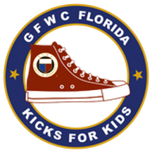 GFWC-Kicks-Round-color.png