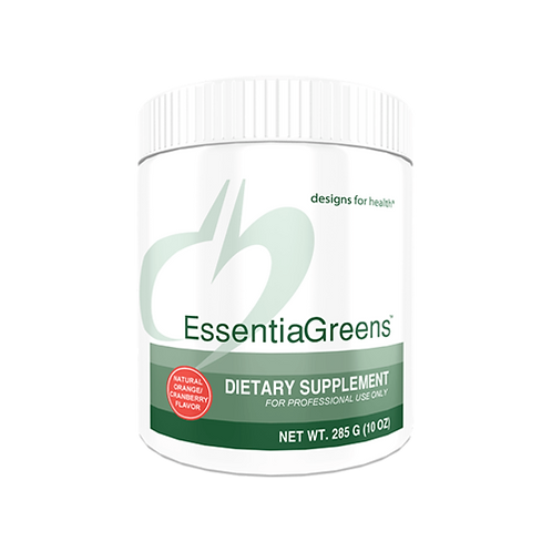 ESSENTIAGREENS™