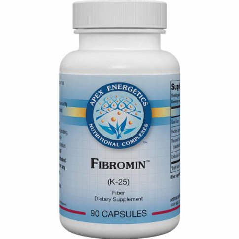 Fibromin™ k25 by Apex Energetics