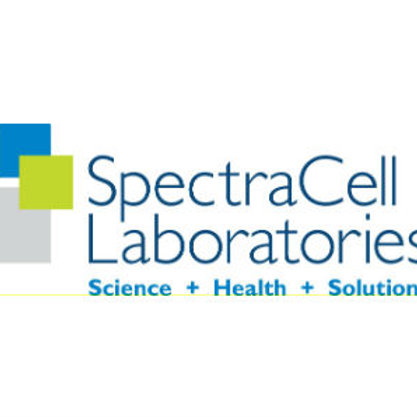 Spectracell Plus Blood Panel