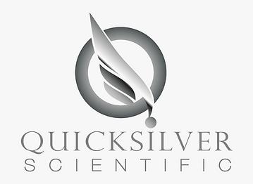 565-5651005_quicksilver-scientific-logo-