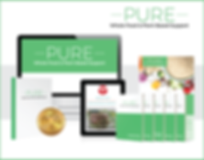 Pure_productgraphic_08312017_v2.png