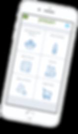 prolon-app-phone.png